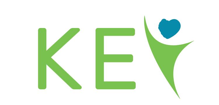 KEI model